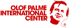 logo-olof-palme-international-cener